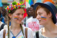 Milano pride LGBT QMagazine (3)