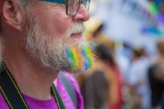 Milano pride LGBT QMagazine (7)