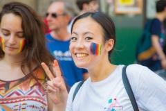 Milano pride LGBT QMagazine (8)