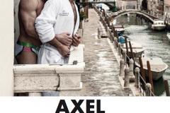 Qmagazine-LGBTQ-rivista-gay-Italia_Axel-Venezia