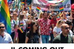 Qmagazine-LGBTQ-rivista-gay-Italia_Macedonia