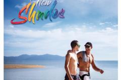 Qmagazine-LGBTQ-rivista-gay-Italia_Thailand