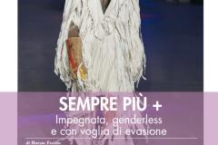 Qmagazine-LGBTQ-rivista-gay-Italia_moda