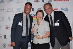 QPrize-2019-Best-International-LGBTQ-Tourism-Supporter-2019-Consolato-USA-di-Milano