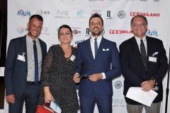 QPrize-2019-Miglior-Catena-alberghiera-LGBTQ-2019-GRUPPO-UNA-S.P.A.