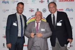 QPrize-2019-Migliore-Compagnia-Autonoleggio-LGBTQ-2019-AVIS-