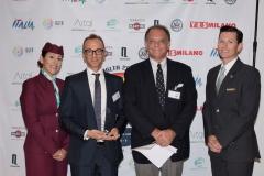 QPrize-2019-Migliore-Compagnia-aerea-LGBTQ-2019-AIRITALY-