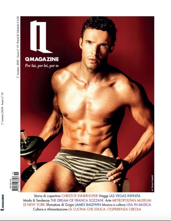 QMagazine-2018-600x775