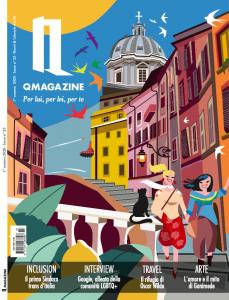 QMagazine-23_Primavera_Estate-2020-229x300