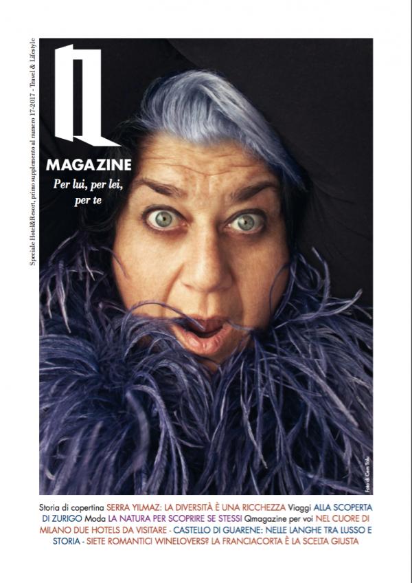 QMagazine-600x848