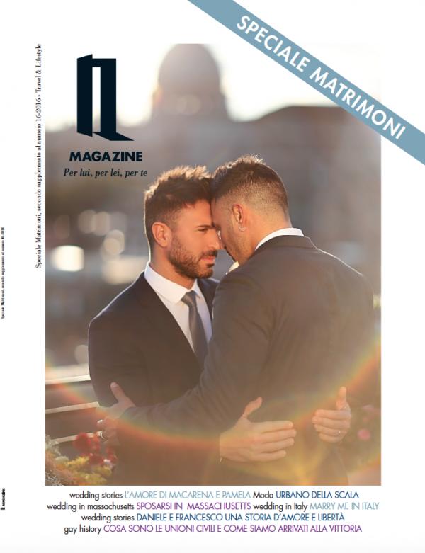 QMagazine-LGBT-GayMagazine-600x781
