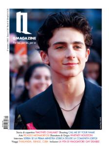 QMagazine-Winter-Uscita-2018-228x300