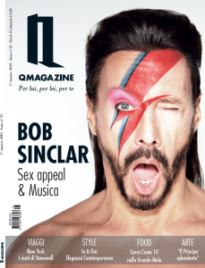 QMagazine-la-prima-rivista-LGBTQ-in-Italia-di-Travel-e-Lifestyle-229x300