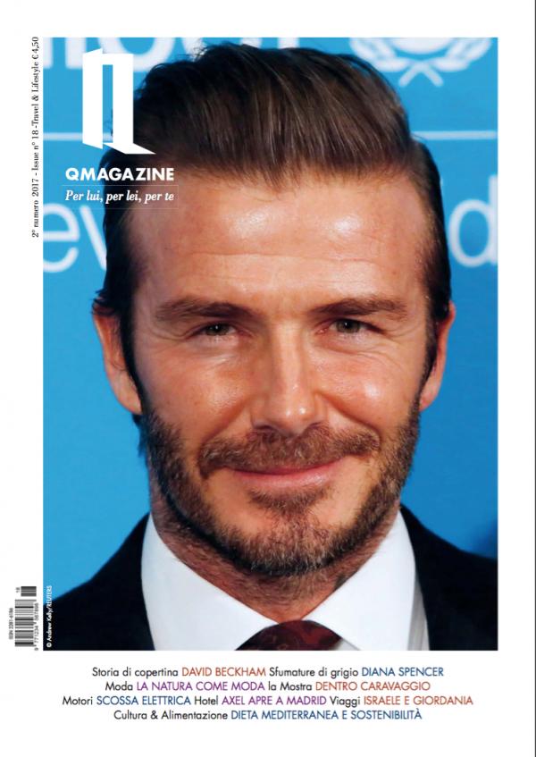 QMagazine-novembre-2017-600x847