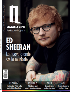 QMagazine-rivista-gay-Italia-LGBTQ-Magazine-nuova-uscita-2019-229x300