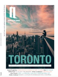 QMagazine_cover_Special_Toronto-227x300