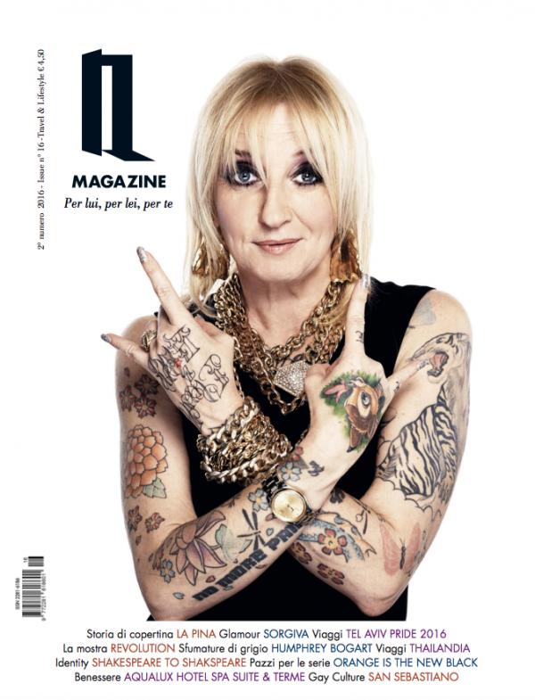 Rivista_gay_lgbt_qmagazine_la_pina-600x785