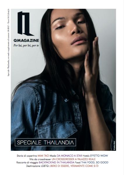 qmagazine-speciale-tai