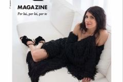 Giorgia-Cover-2017-600x843