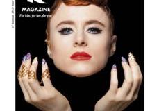 QMagazine-rivista-gay-n.13-229x300
