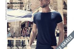 Speciale-QMagazine-Israele