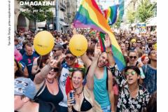 ZURIGO_SPECIALE_QMAGAZINE_RIVISTA_LGBTQ_ITALIA-600x807