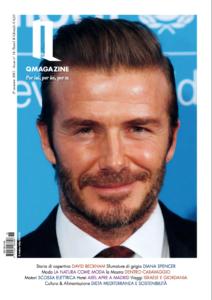 QMagazine novembre 2017