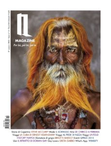 Qmagazine14_ISSUE 3