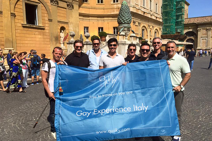 quiiky-gay-tour-vatican-museum-untold-history