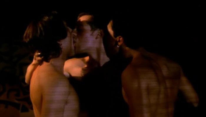 Film LGBT
