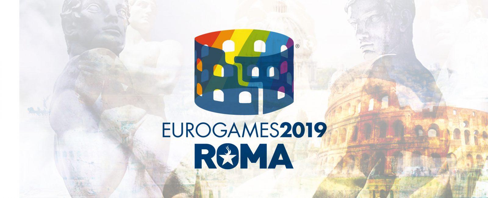 Eurogames 2019