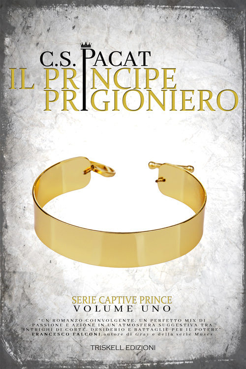 Libri LGBT