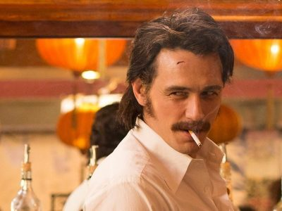The Deuce - serie tv
