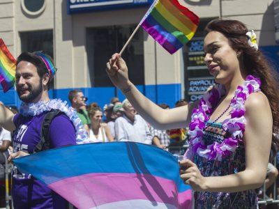 tdor, transgender pride of remembrance