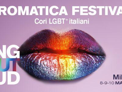 Cromatica Festival 2020