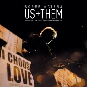 US+THEM_5x5_CD Cover_b Sony Music Parole e Dintorni Alex Molla