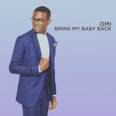 omi-bring-my-baby-back Ultramusic Alex Molla