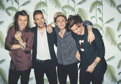 1d-key-campaign-image-800x800 One Direction Sony Alex Molla