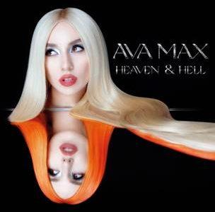 Ava_Max_ Alex_Molla_DJ-Warner-