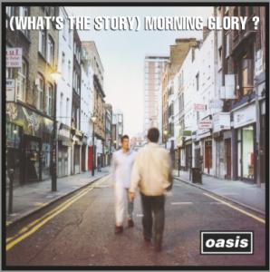 Oasis_Sony_Alex_Molla