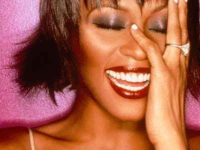 Whitney_Houston_Alex_Molla_Sont