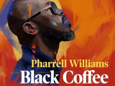 black-coffee-10-missed-calls-feat-pharrell-williams-jozzy-Alex-Molla-600x600