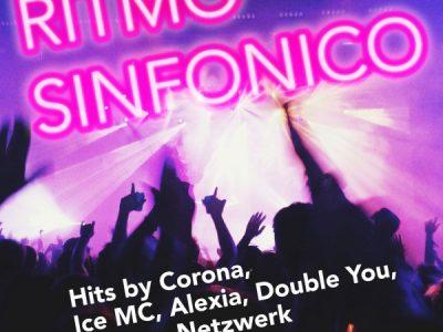ritmosinfonico-600x600 DWA-Alexia_Alex_Molla