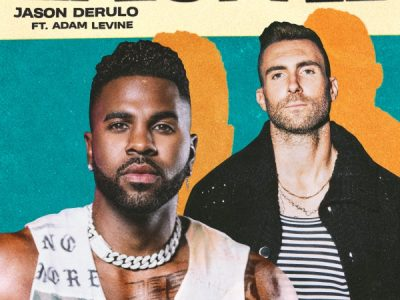 lifestyle-final-art-600x600_Jason_DeRulo_Adam_Levine_Warner_Alex_Molla