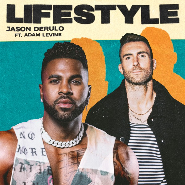 lifestyle-final-art-600x600_Jason_DeRulo_Adam_Levine_Warner_Alex_Molla