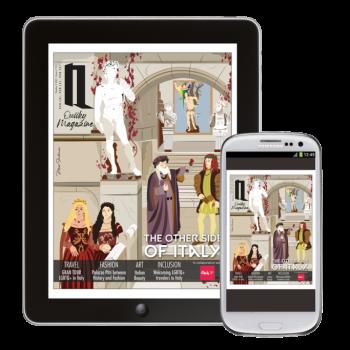 QMagazine_LGBTQ-Guide-Italy-1024x683